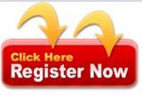 Register Now #5