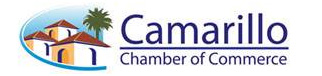 Camarillo CofC Logo
