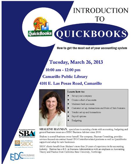 Quickbooks 3-26-13 new