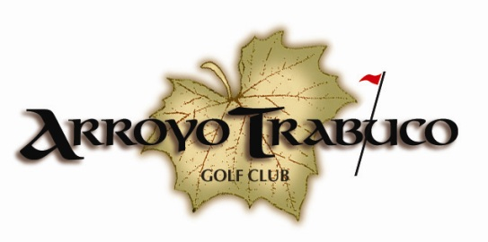 Arroyo Trabuco Logo