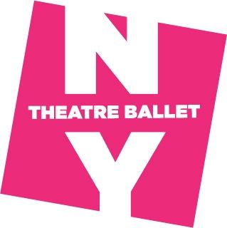 pink NYTB logo