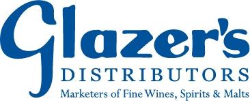 Glazers logo