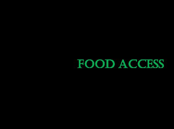LA Food Summit