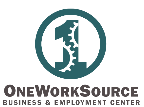 oneworksource