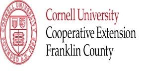 Cornell Coop Ext.