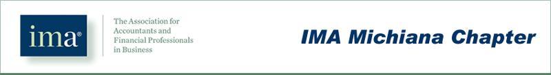 Banner-IMA Michiana