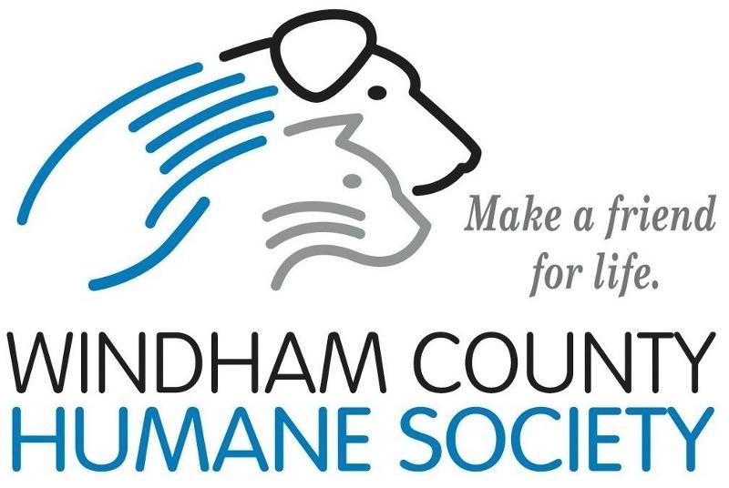 WCHS Logo