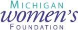 MWF Logo 2013