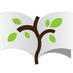tutela_tree