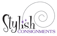 Stylish Consignments