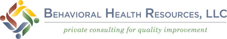 Behavioral Health Resources, LLC