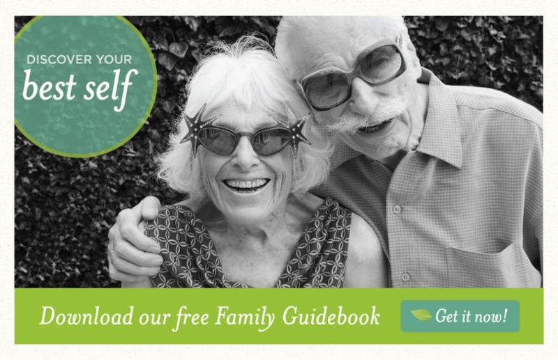 Download Family Guidebook