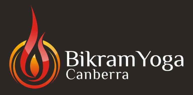 Tutorial How To Book Your Bikram Yoga Class Online