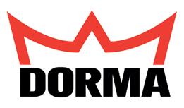Dorma Design Center New York City