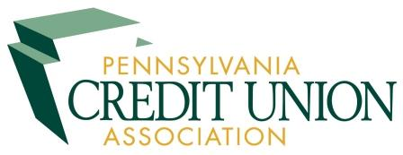 Pennsylvania CU Association Logo