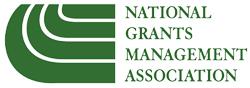 Nat Grants Management Associaition