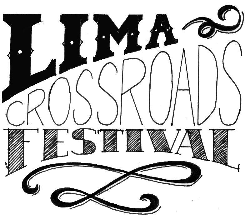 Lima Crossroad Festival