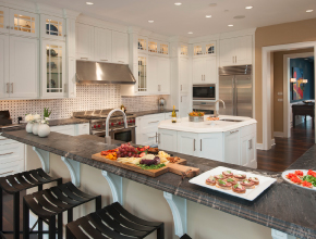 Image: Design Home 2013