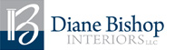 Logo: Diane Bishop Interiors