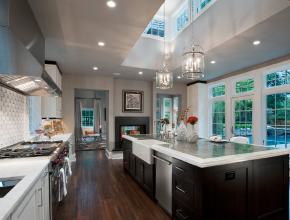 Image: Design Home 2011