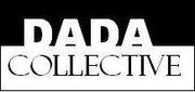 DADA Collective Logo