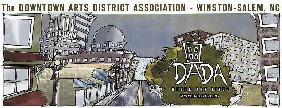 Downtown Art District Association