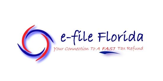 www.efileflorida.com