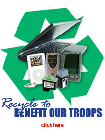 http://rs6.net/tn.jsp?t=jjeiq7bab.0.0.9dmzolbab.0&p=http://www.accessrecycling.com/ogrecycle.html