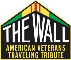 The Wall Logo
