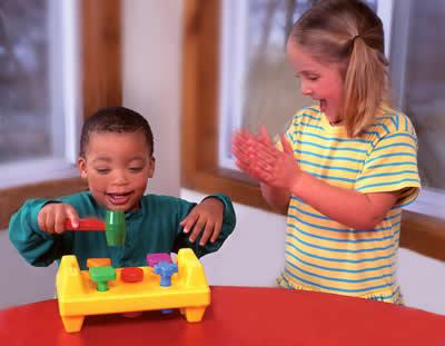 children-playing.jpg