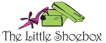 The Little Shoebox