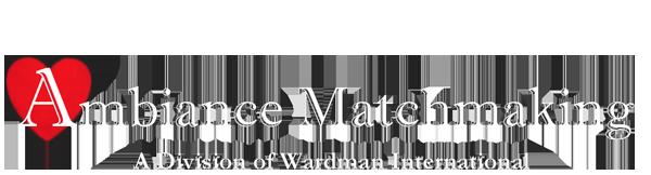 ambiance matchmaking oklahoma city