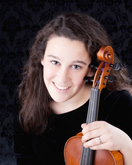 Anna Philbrick