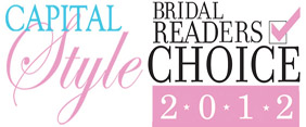 2012 Capital Style                                                           Readers                                                           Choice