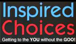 Imspired Choices