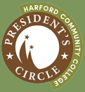 PC logo CC