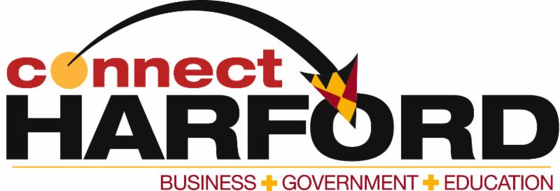 2014 Connect Harford logo