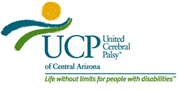 UCP of Central Arizona