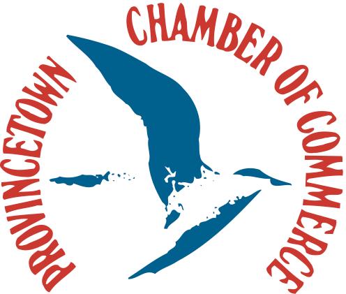 Ptown Logo