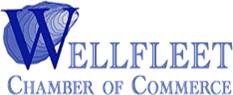 Wellfleet Logo