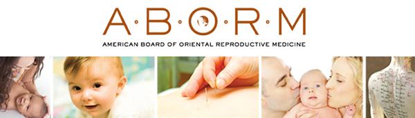 ABORM Banner 1.11.11