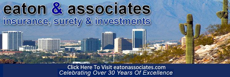 eaton & associates insurance, surety & investments