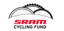 cycling fund logo