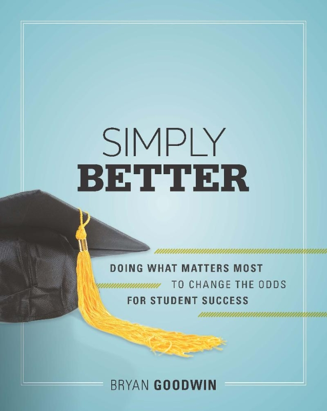 simplybettercover