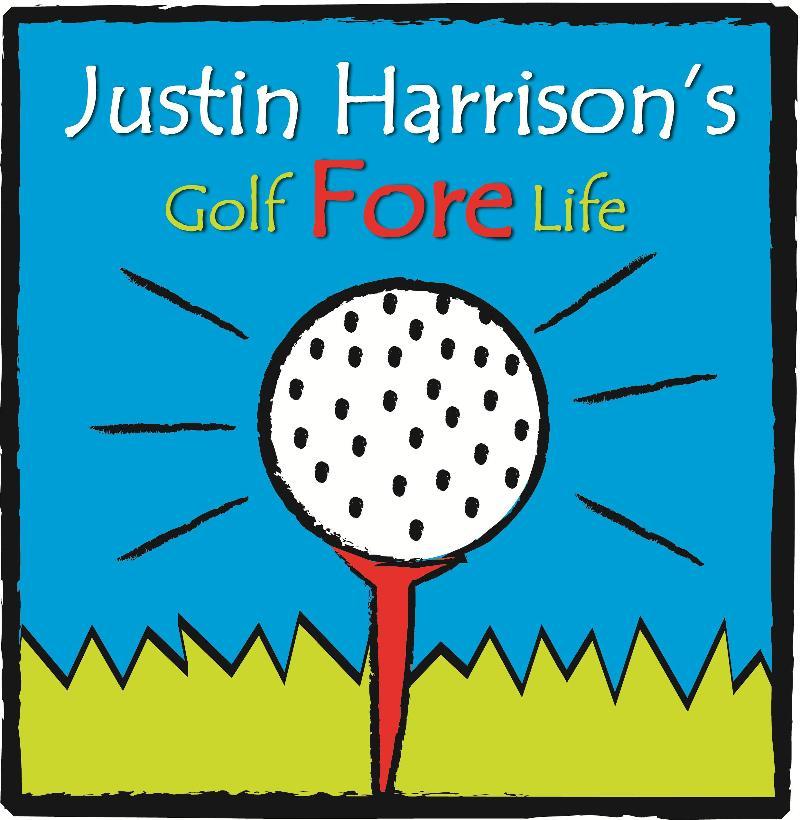 GolfForeLife