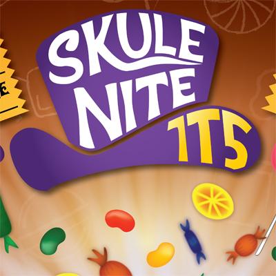 Skule Night 2015