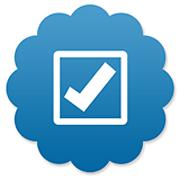 Ideal_Software_Logo