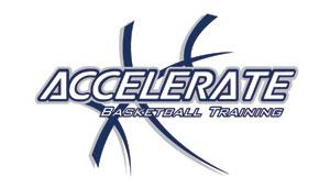 Accelerate Basketball Training