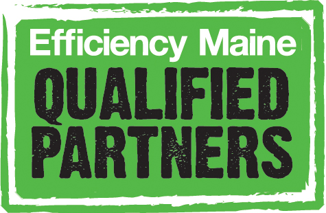 Qualified Partners logo