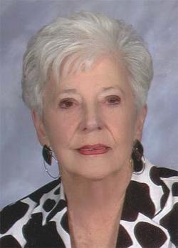 Henriette Schwing Dougherty